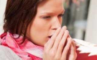 Вич симптомы у женщин: первые признаки и стадии инфекции