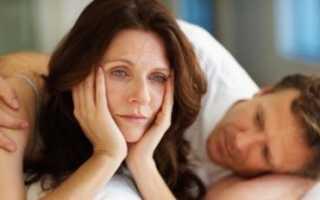 Низкий тестостерон у женщин: причины, последствия, лечение