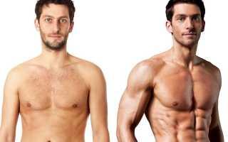 Как увеличить мужские гормоны: мужчинам и женщинам, методы