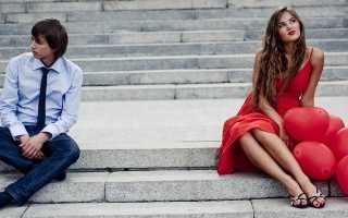 Как повысить свободный тестостерон: у мужчин и женщин