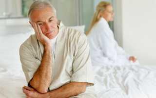 Симптомы и лечение воспаления предстательной железы у мужчин: что такое простата?