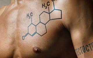 Как проверить тестостерон: у мужчин и женщин