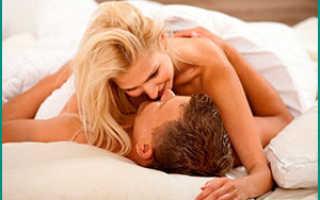 Как можно заболеть циститом женщине и мужчине: развитие заболевания