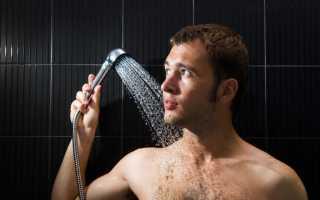 Заболевания простаты у мужчин: симптомы, проблемы и признаки, что застудил