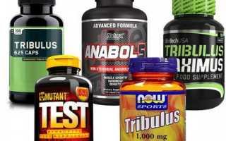 Препараты для поднятия тестостерона: у мужчин, у женщин, в аптеке