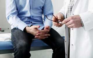 Сперма с гноем: пиоспермия, диагностика, лечение, планирование зачатия