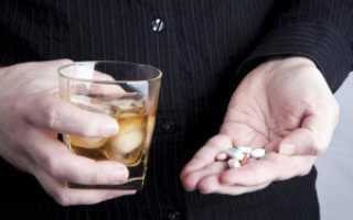 Как действует Виагра на мужчин: с алкоголем, здоровых, с импотенцией