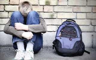 Простатит у подростков, как лечить, как избежать, что делать