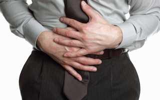 Лечение при цистите у мужчин народными средствами и медикаментозно