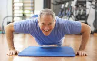 Лечение простатита в домашних условиях быстро у мужчин – методы