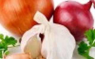 Какие продукты повышают потенцию у мужчин: список