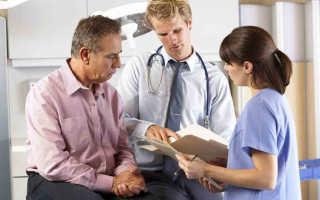 Как лечить трихомонадный простатит ? что делать, к кому обратиться?