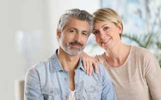 Как сохранить здоровье мужчин после 40 лет: советы и рекомендации