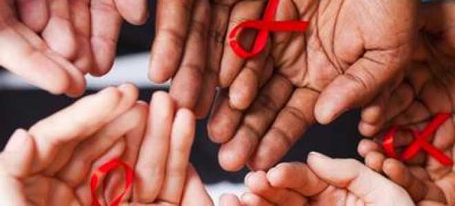 В чем разница СПИДа и ВИЧ инфекции