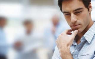 Лучевая терапия при раке предстательной железы: последствия после облучения