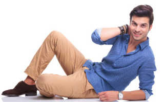 Как пустырник влияет на потенцию мужчины: состав, полезные свойства, рецепты