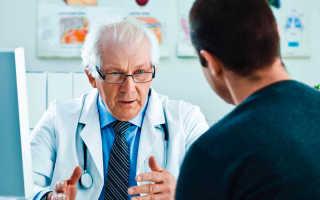 Признаки венерических заболеваний: у мужчин и женщин