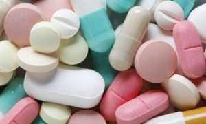 Препараты для выработки тестостерона, у мужчин, какие лучше