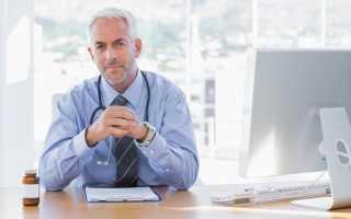 Белый налет на головке члена и крайней плоти у мужчин: причины, как лечить?