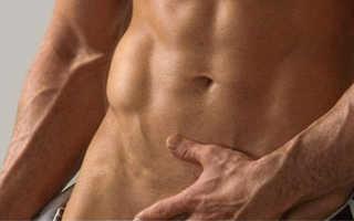 Интимный крем для мужчин, эпиляция паховой зоны, инструкция по применению