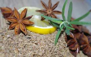 Повышение либидо у женщин: упражнения, продукты, травы