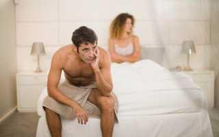 Можно ли заниматься сексом при простатите и как часто