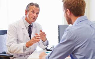 Операции по увеличению члена: лигаментотомия, липофиллинг, протезирование