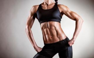 Высокий тестостерон у женщин: причины, симптомы, лечение