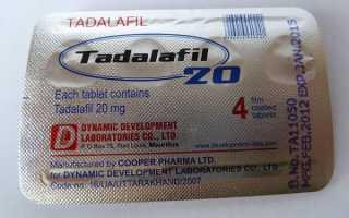Дешевые препараты для потенции: БАД и натуральные средства