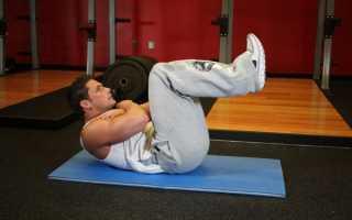 Лечебная гимнастика при простатите и аденоме простаты, видео, в картинках